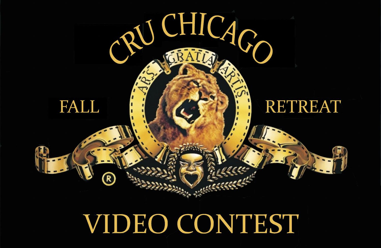 video contest logo