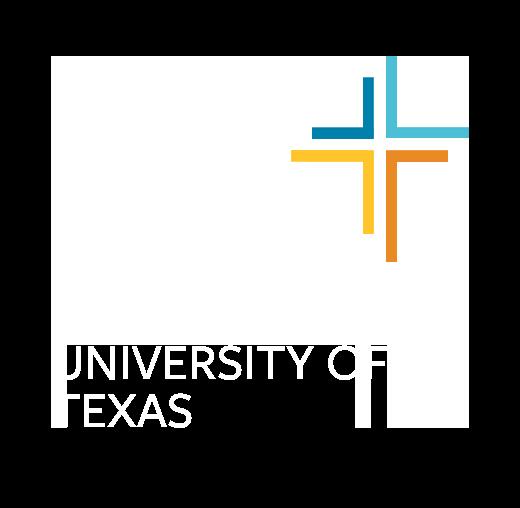 Texas Cru