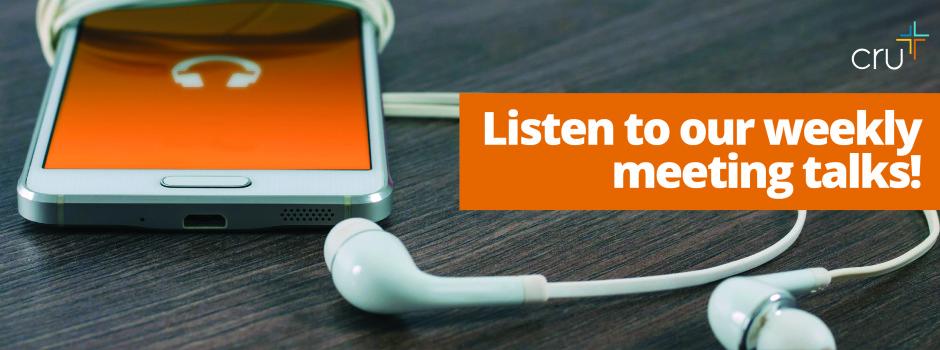 ListenTalksBanner-01