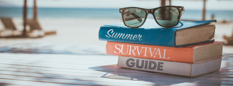 SummerSurvivalBanner