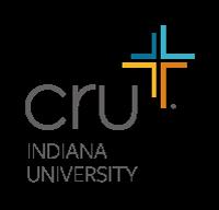 IU Cru header image