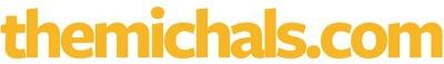 themichals.com header image