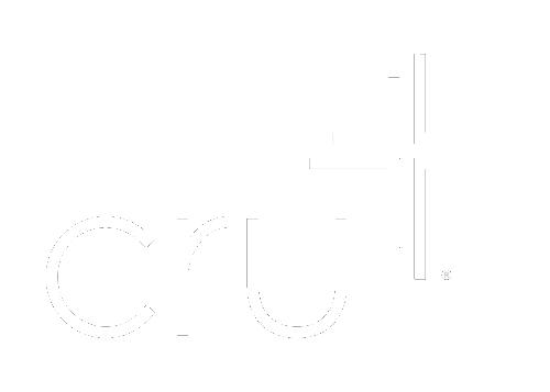 Cincinnati Cru header image
