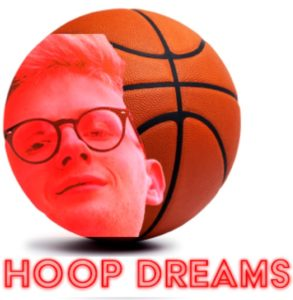 ANDYHOOPDREAMSPIC