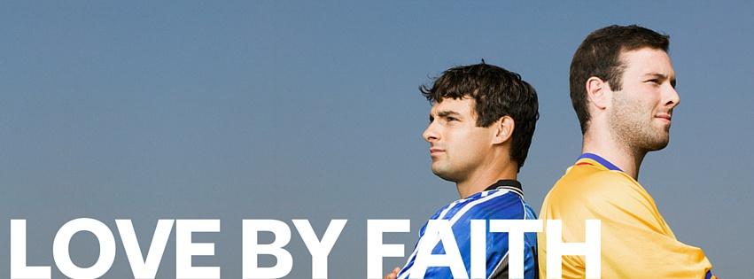 love-by-faith-header