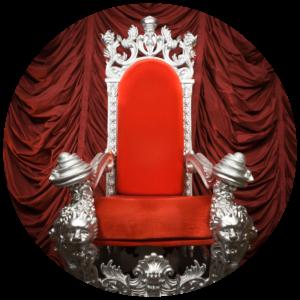 holy-king-circle