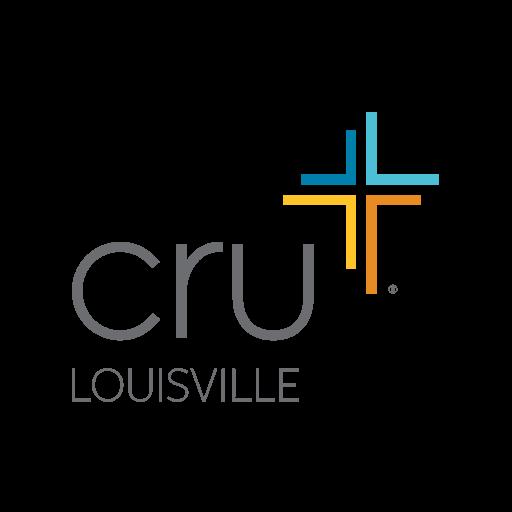 Louisville Cru header image