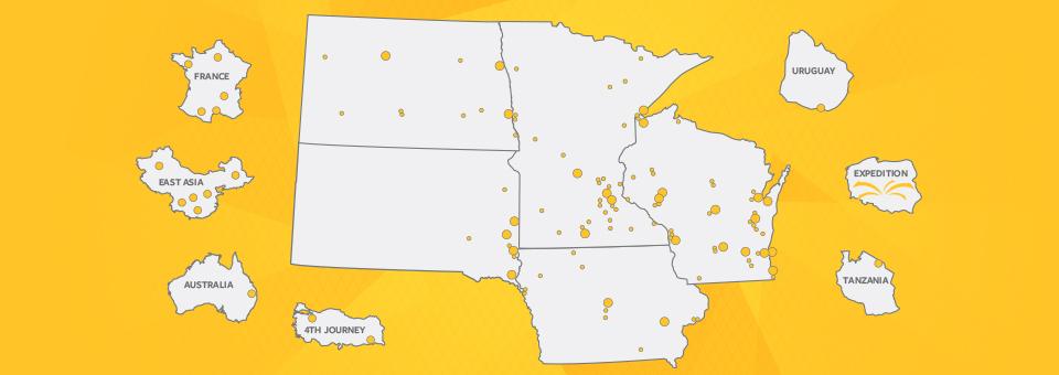 UMW_map