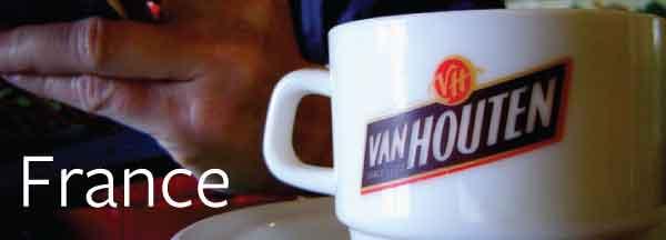 france-coffee