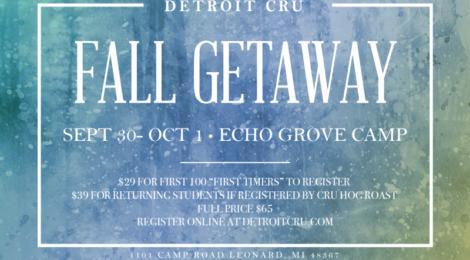 fall-getaway