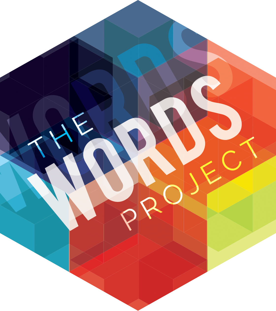 The Words Project