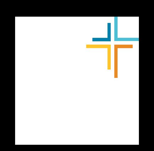 U-M Grad