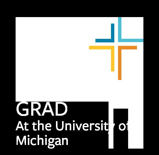 GradCru