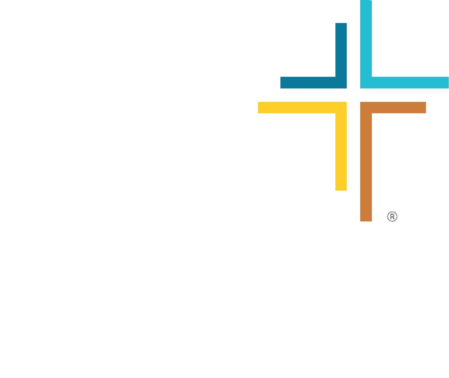 Miami Cru